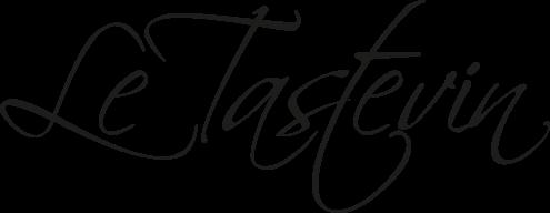 logo-Tastevin