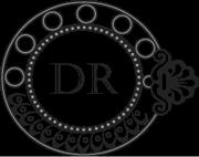Logo-DR-site